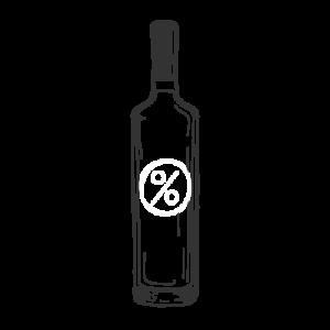 genepy-cerutti-grado-alcolico