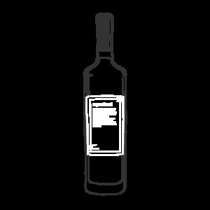 genepy-cerutti-icona-ingredienti