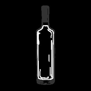 genepy-cerutti-icona-bottiglia