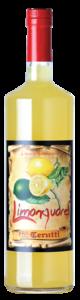 limonquore-punto-bere
